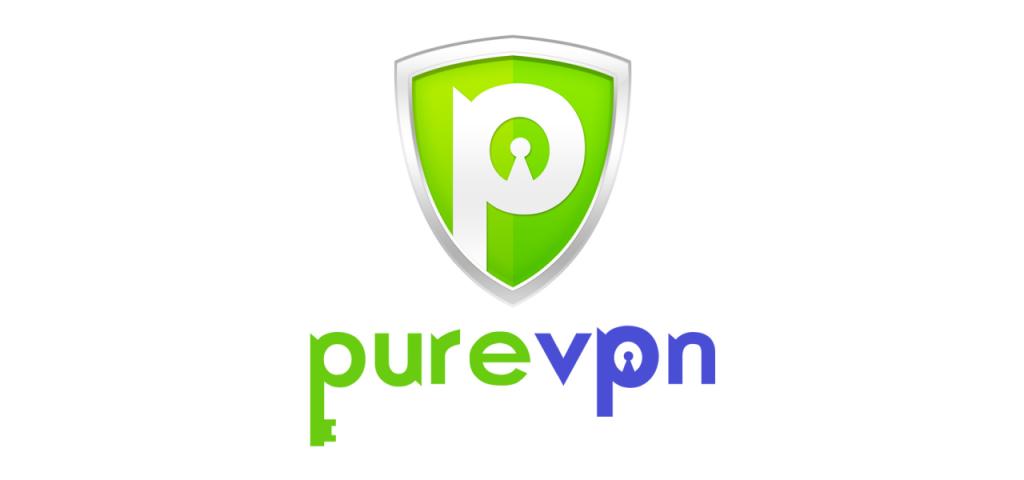 Avis PureVPN test