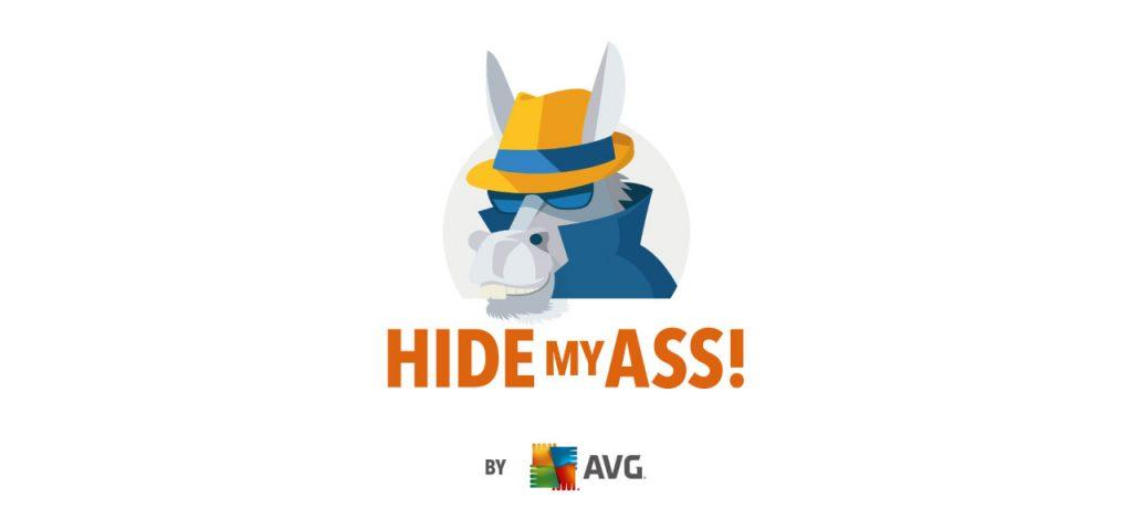 avis hide my ass