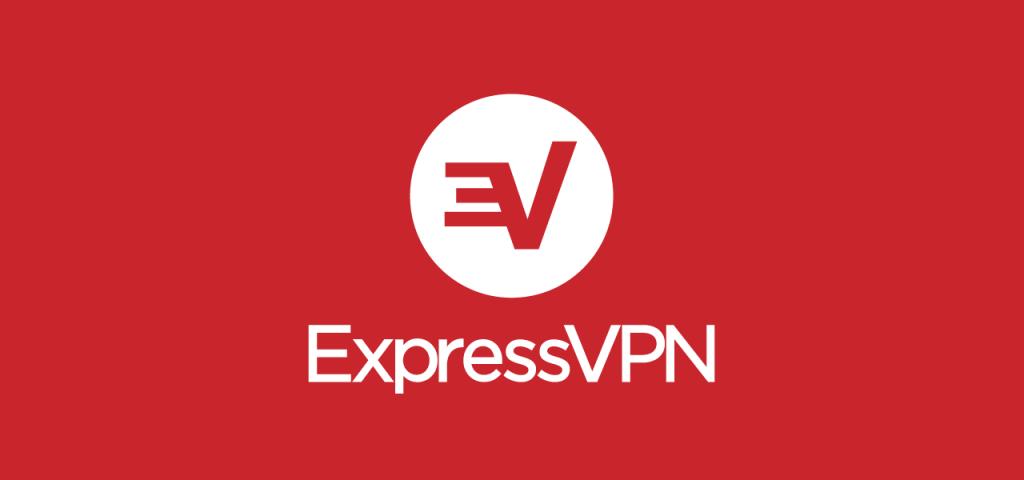 Avis ExpressVPN test