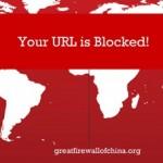 COMMENT UTILISER FACEBOOK EN CHINE