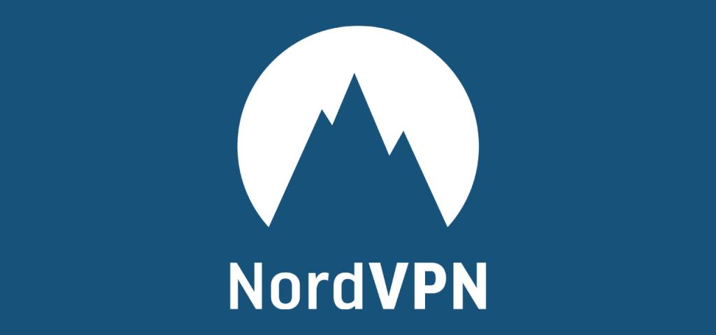 Avis NordVPN test
