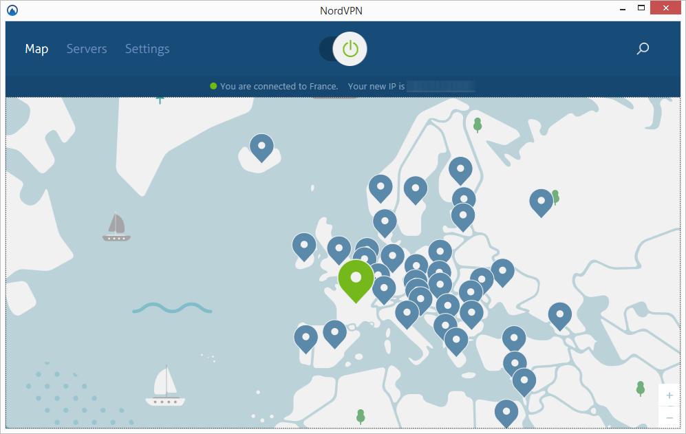 NordVPN avis 2019 : présentation, test et prix de ce VPN