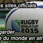 streaming coupe du monde de rugby