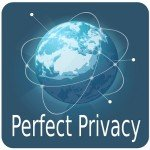 logo perfect privacy