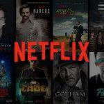 comment regarder Netflix en français à l'étranger