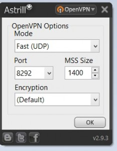openvpn-options-mode