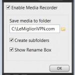 openweb-media-recorder