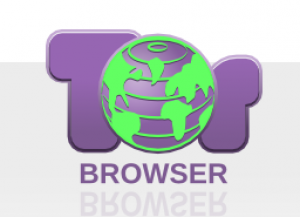 tor-browser[1]
