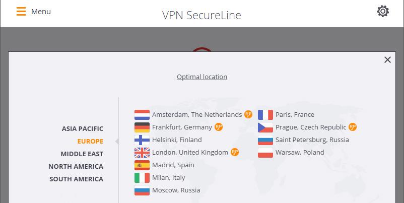 avast secureline файл лицензии скачать бесплатно