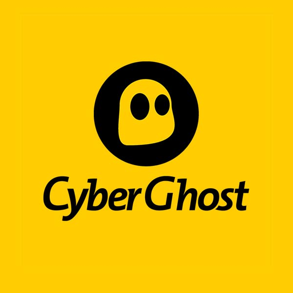 Cyber Ghost Test