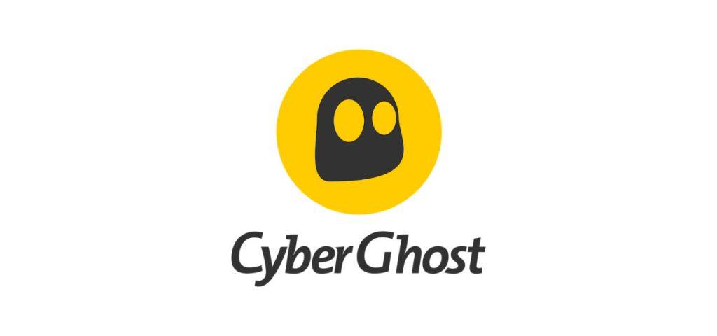 Avis CyberGhost test