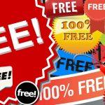 telecharger vpn gratuit