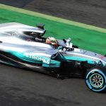regarder la f1 en streaming