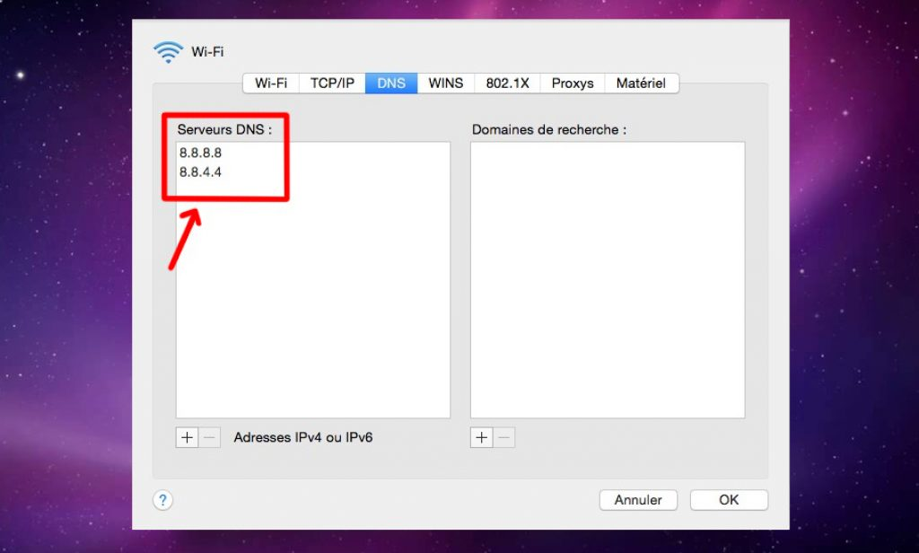 changer-dns-mac-fr-etape-2