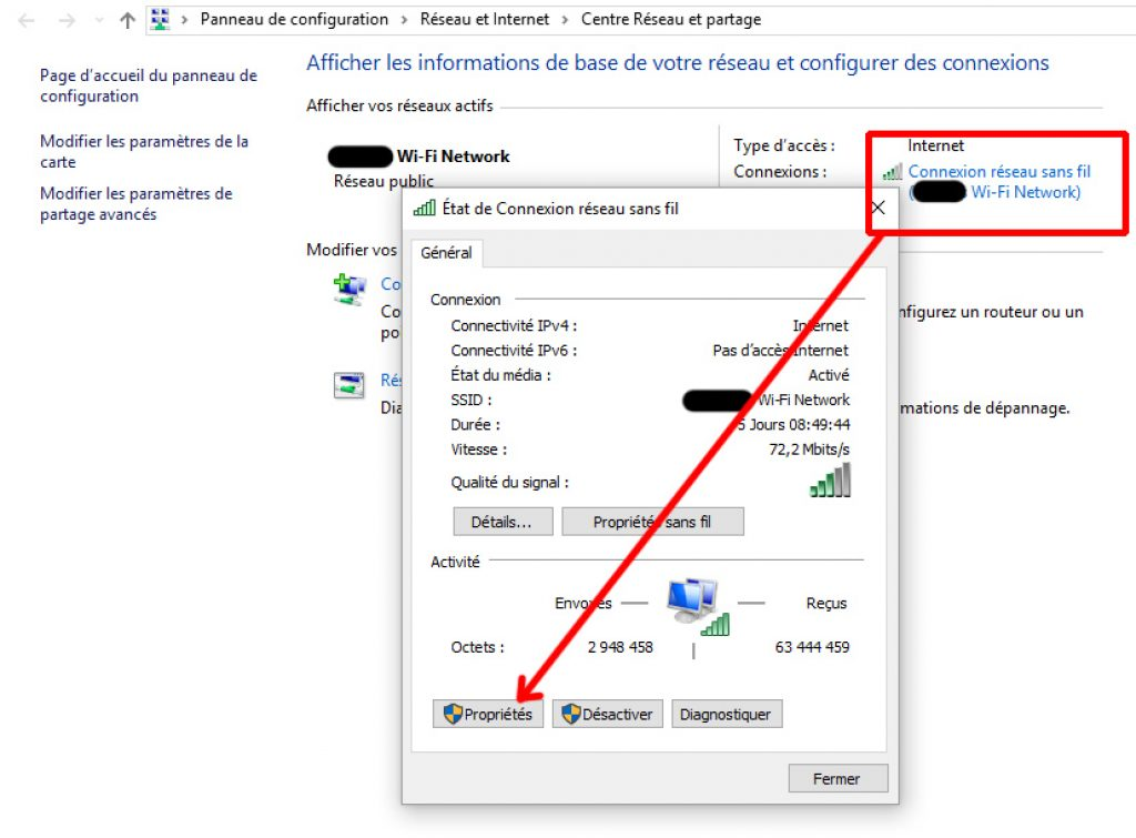 changer-dns-windows-fr-etape-1