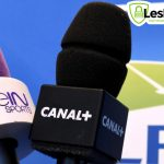 Comment regarder la ligue 1 en direct