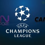 Comment regarder la ligue des champions en streaming