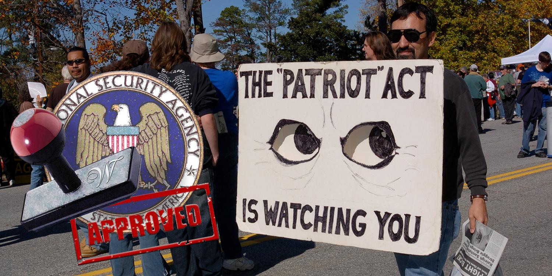 Meilleur vpn usa et NSA