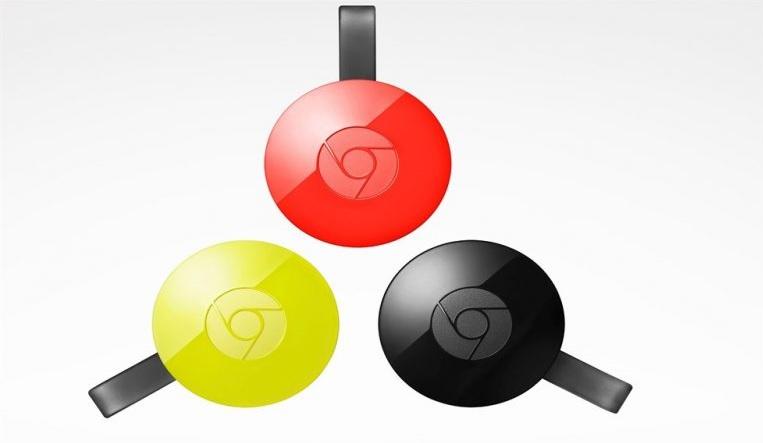 google chromecast avis et pr sentation tests vpn chromecast netflix. Black Bedroom Furniture Sets. Home Design Ideas