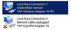 Télécharger anonymement avec un vpn pour torrent et qBittorent