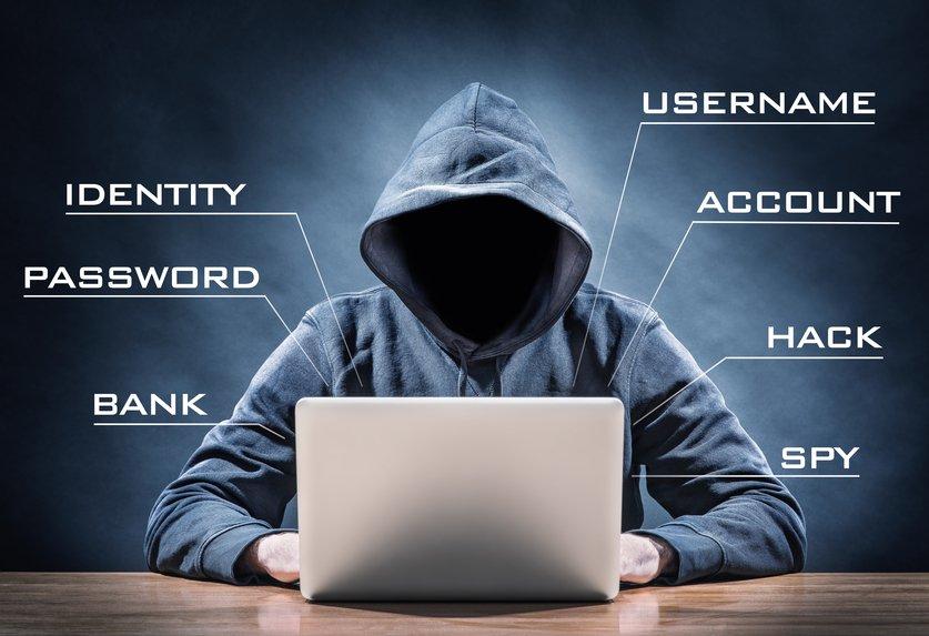 Télécharger VPN gratuit : vol de données