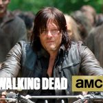 Comment regarder AMC TV