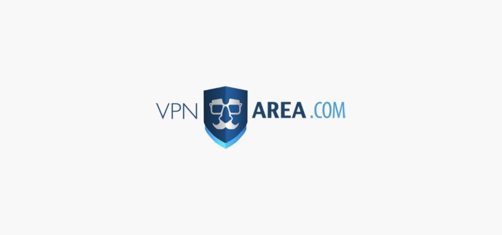 Avis VPNarea test