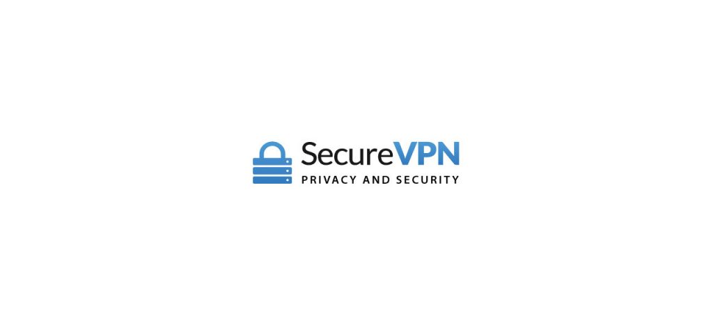 securevpn avis