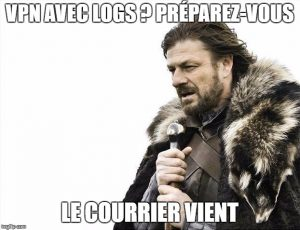 torrent anonyme