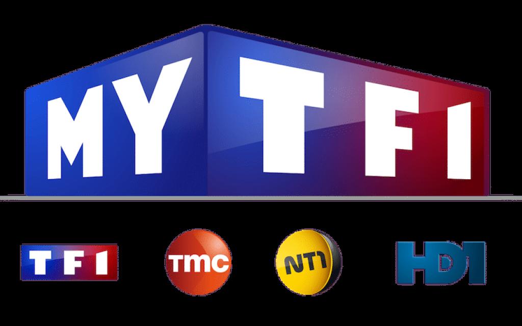 regarder tf1 en direct depuis l'étranger