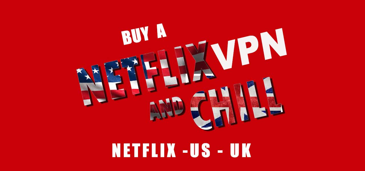 netflix us vpn qui fonctionne