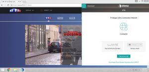streaming video panda vpn