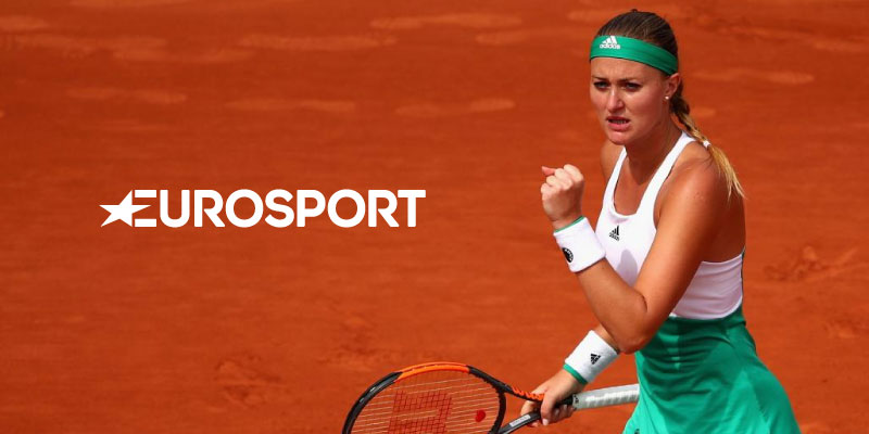 Roland Garros a l'etranger