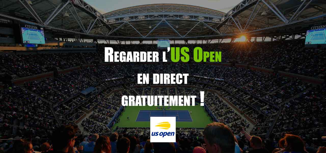 us open streaming