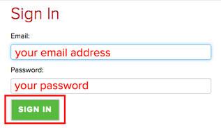 identification express vpn pour ubuntu
