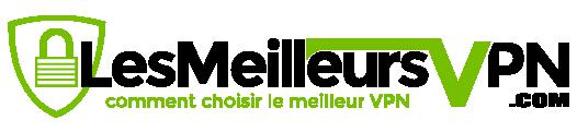 LesMeilleursVPN.com