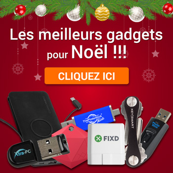 christmas gadgets banner fr