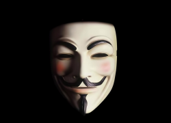 A quoi sert un VPN ? Liberté, anonymat, sécurité et plus encore
