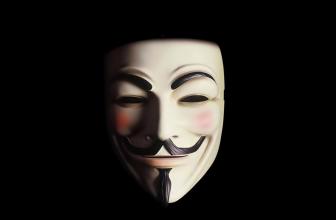A quoi sert un VPN ? Liberté, sécurité et anonymat sur internet