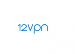 12VPN TwelveVPN | Présentation, test et prix