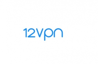 12VPN TwelveVPN   Présentation, test et prix