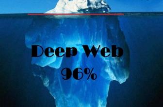 Comment accéder au deep web | Guide d'installation de TOR