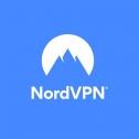 NordVPN avis, test et prix (màj juin 2020)