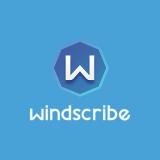 Windscribe VPN | Présentation et test