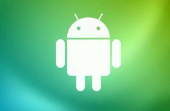 Meilleur VPN Android | Mon avis sur le combo Android VPN