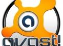 Avast SecureLine VPN | Présentation, test et prix