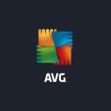 AVG Secure VPN | Présentation et test