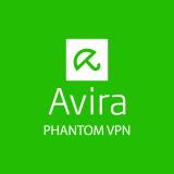 Avira Phantom VPN | Présentation, test et prix