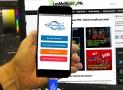 ThePhotoStick Mobile pour sauvegarder photos & vidéos !