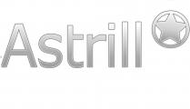 Astrill VPN | Présentation, test et prix